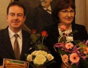 Piotr Schmandt_Olga Podolsa Schmandt
