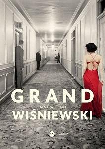 Grand_Janusz Leon Wiśniewski