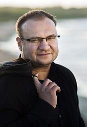 Adam Ubertowski