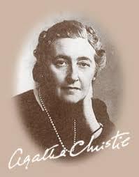 Agata Christie