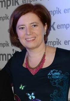 Agnieszka Walczak_Chojecka