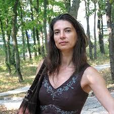 Ałbena Grabowska-Grzyb