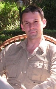 Aleksander R.Michalak
