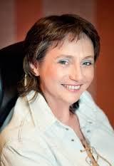 Anna M. Brengos