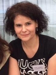 Anna Sakowicz