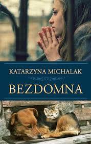 Bezdomna_Katarzyna Michalak