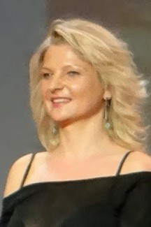 Joanna Jodełka