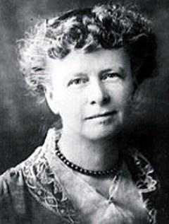 Eleanor H.Porter