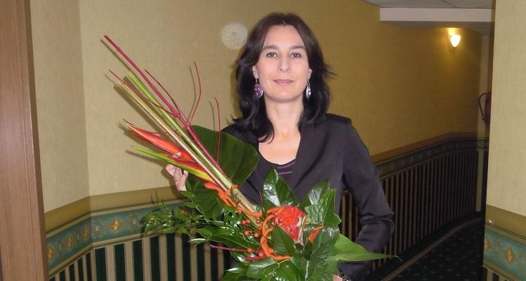 Ewa Bauer2