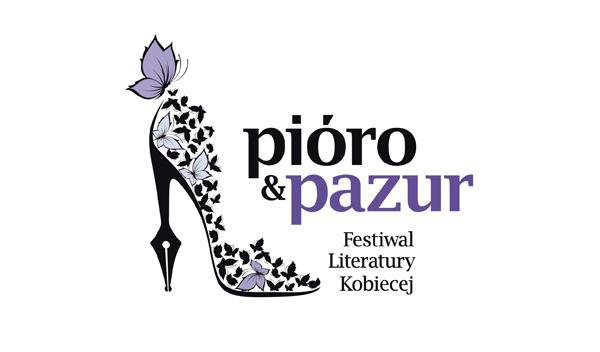 Festiwal Literatury Kobiet