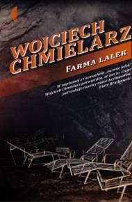 Farma lalek_Wojciech Chmielarz