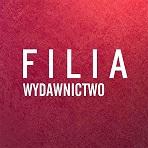 Wydawnictwo Filia
