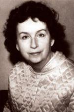 Fleszarowa-Muskat