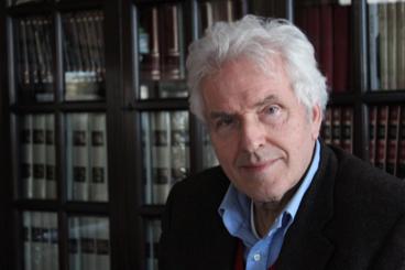 Gottfried Wagner
