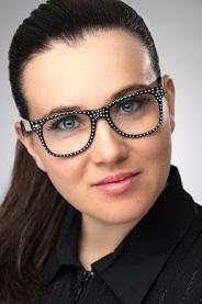 Gabriela Gargaś