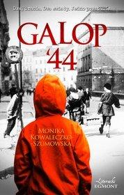 Galop'44