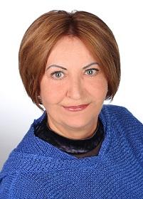 Hanna Greń