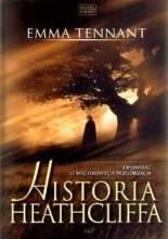 Historia Hethcliffa