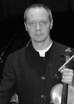Jan Antoni Homa