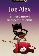 Joe Alex7