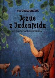 Jezus zJudenfeldu