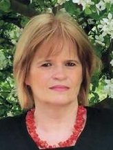 Jolanta Kosowska