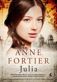 Julia_Anne Fortier