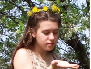 Julia Bardini