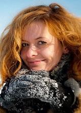 Katarzyna Enerlich