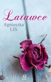 LATAWCE_Agnieszka Lis