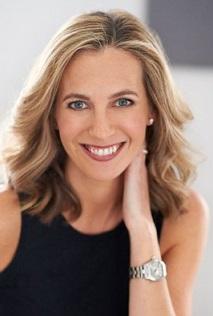 Lauren Weisberger
