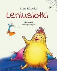 Leniusiołki_Anna Sakowicz