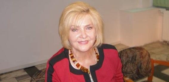 Lucie Di Angeli-Ilovan