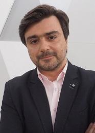 Maciej Dancewicz