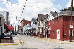 Main Street_Fayette