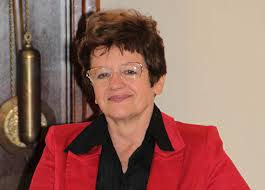 maria ulatowska