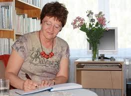 maria ulatowska2