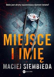 Miejsce iimię_Maciej Siembieda