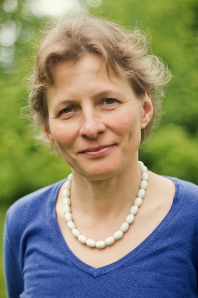 Monika Kowaleczko-Szumowska