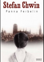 Panna Ferbelin