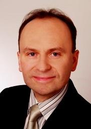 Rafał Socha