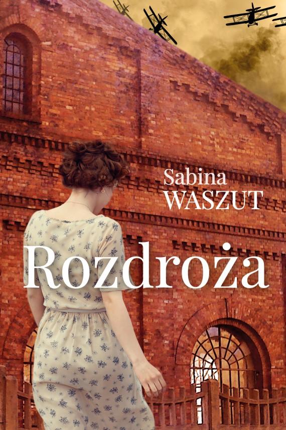 Rozdroża_Sabina Waszut