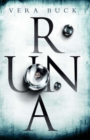 RUNA_Vera Buck