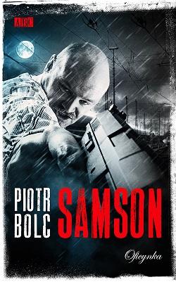 Samson_Piotr Bolc
