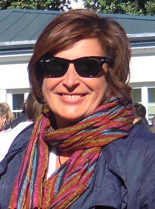 Hanna Cygler