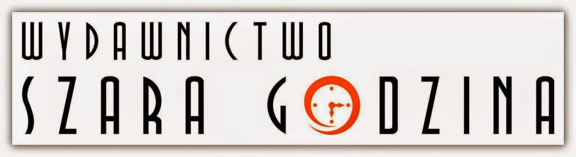 logo Szara Godzina