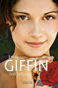 Ten jedyny_Emily Giffin