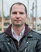 Tomasz Hildenrandt