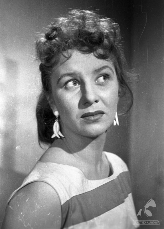 Wanda Majerówna