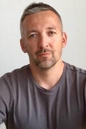 Wojciech Nerkowski